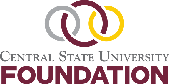 Central State University Foundation