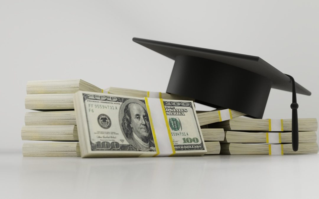 Combating the Student Loan Debt Crisis