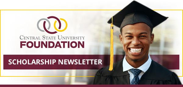 Scholarship Newsletter